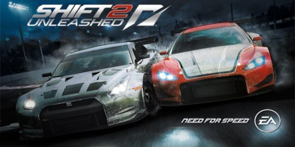 [DL1PART] NFS : SHIFT 2 UNLEASHED LIMITED EDITION [2011/ENG/REPACK] (5GB) [MF/SUF/TF]ตอบกระทู้  Shift2unleashed540x304