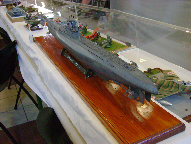 Expo maquettes La Destrousse Dsc00172h