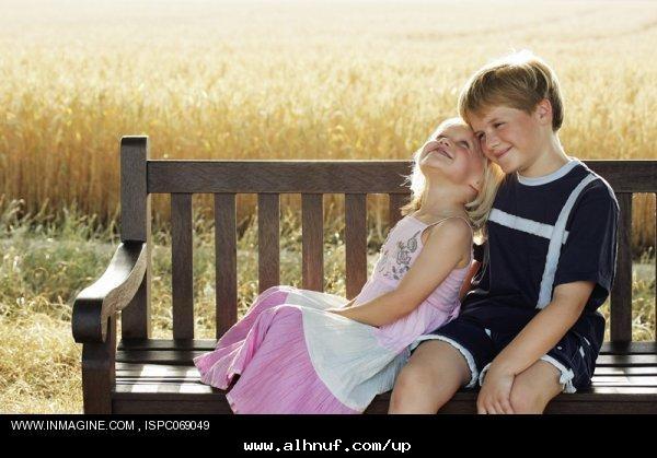 شاهد لدينا اقوي الصور الرومانسية 96890760