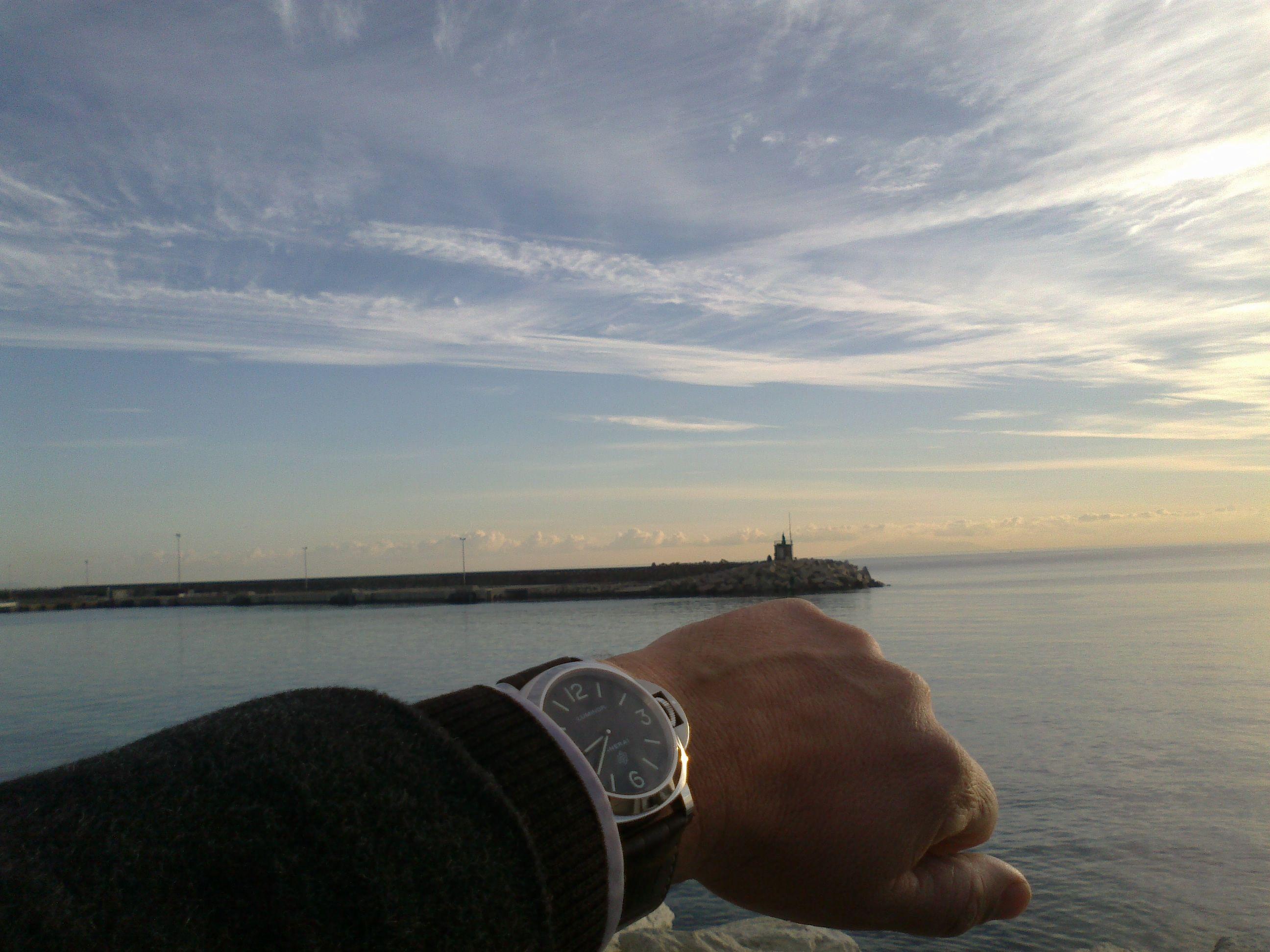 La montre du vendredi 17 février 2012 Photospeed003