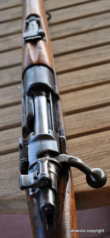 FN Mauser Dsc0760