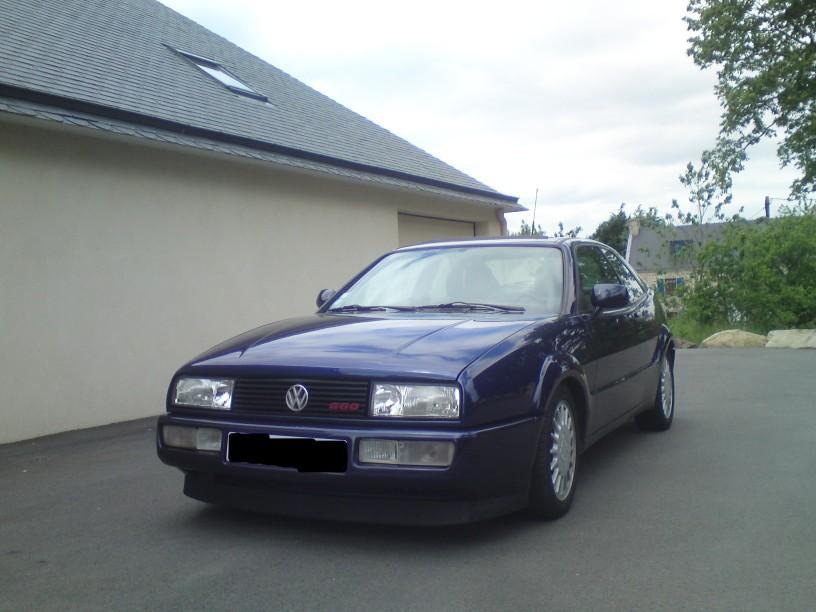 [Corrado] G60 allemand ... Deutch Import ... - Page 2 Dsc05645y