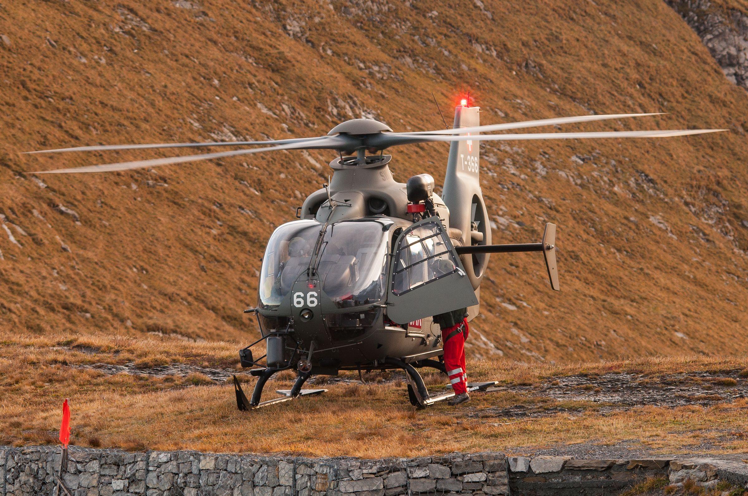 Air force live fire event Axalp 2012 - 10-11 Oct 2012 - Pagina 2 000165