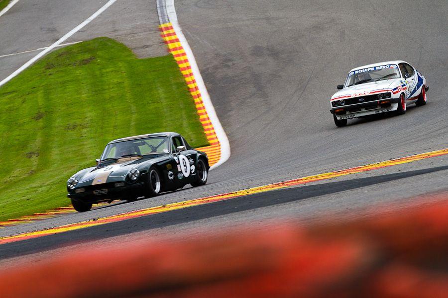 Spa Six Hours 2012 - Samedi 21 sept - Le reportage Mg9695201209227d