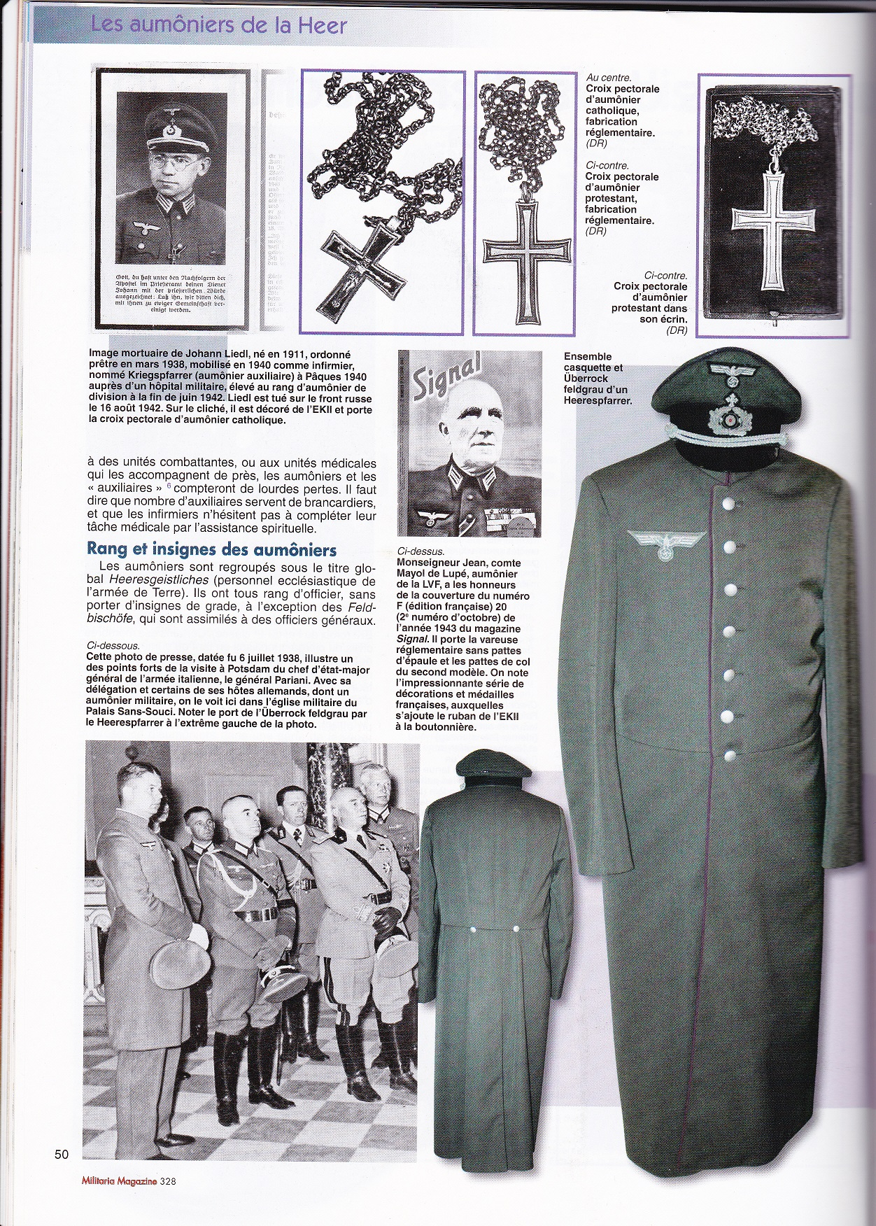 France occupée 1943 A7w4
