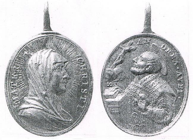 Recopilación medallas con el Rostro de Cristo ( Salvator Mvndi II) Ddz3
