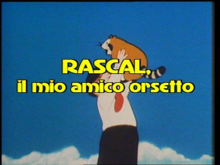 Rascal Il Mio Amico Orsetto (1977) ITA (10xDVD5) Mhost Serie Completa Vlcsnap2012120810h42m41