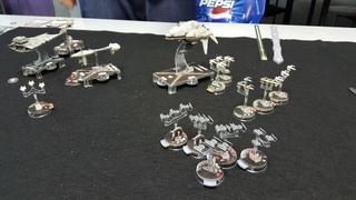 Enfrentamientos Liga - 300 puntos Uou2Ml
