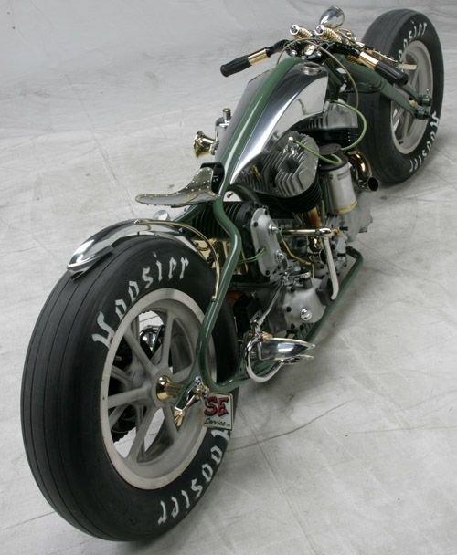 American Chopper Bike - Page 6 AjH8K9