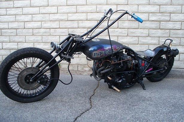 American Chopper Bike - Page 4 AqWWED