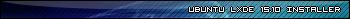 Exemple de présentation membre Qx4BAC