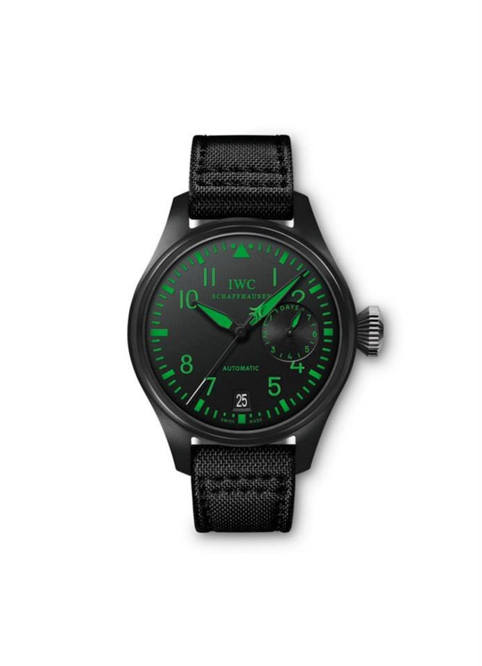 Muški ručni satovi 3vlXkC