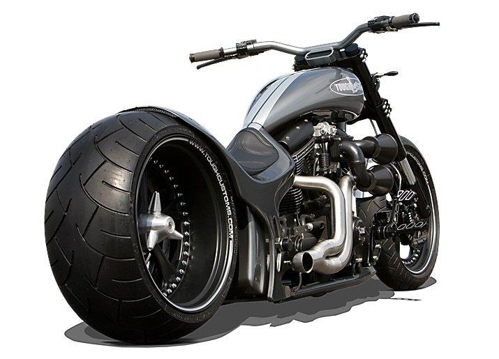 American Chopper Bike - Page 5 PVQSvQ