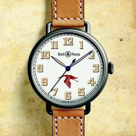 Muški ručni satovi Cv943m