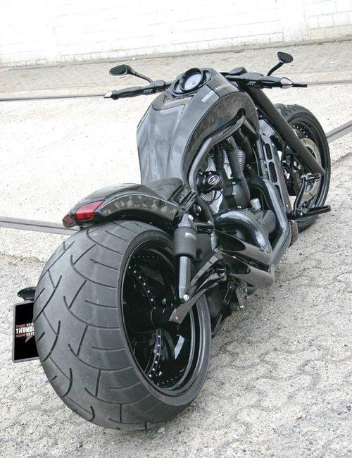 American Chopper Bike - Page 5 L8jaVk