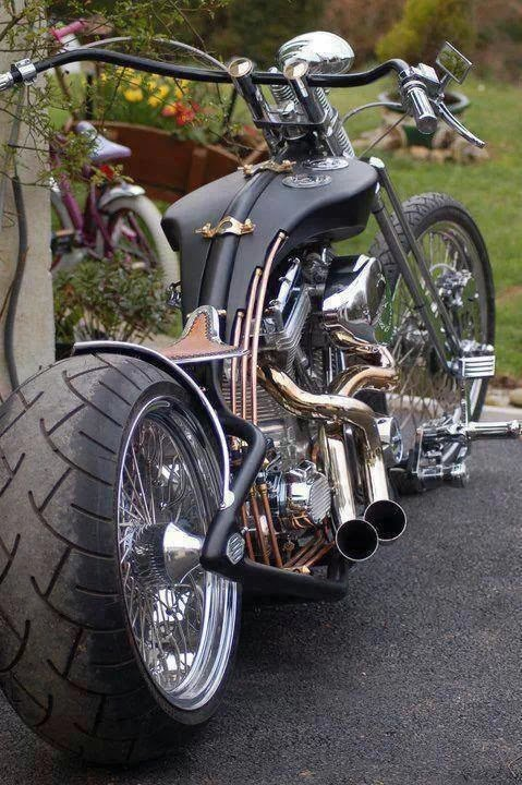 American Chopper Bike - Page 5 Duss1z