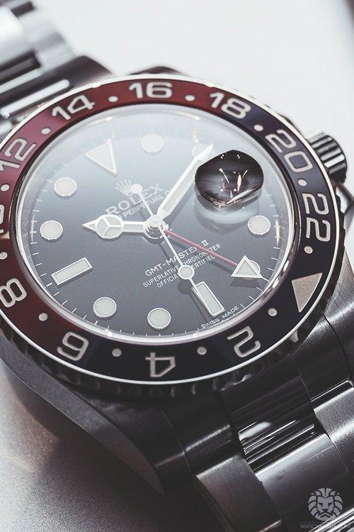 Muški ručni satovi - Page 4 JJnmtS