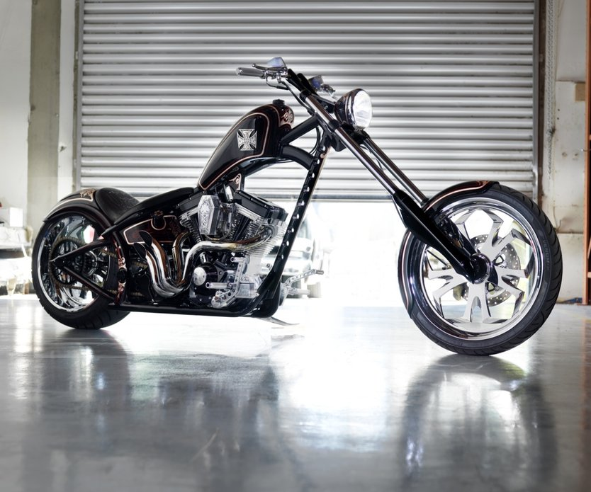 American Chopper Bike - Page 6 HPJg2t