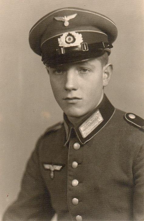 Recherche sur un Soldat et son regiment ( Rajouts de photos ) XNcLdP