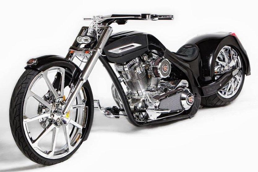 American Chopper Bike - Page 6 Sz2dPh