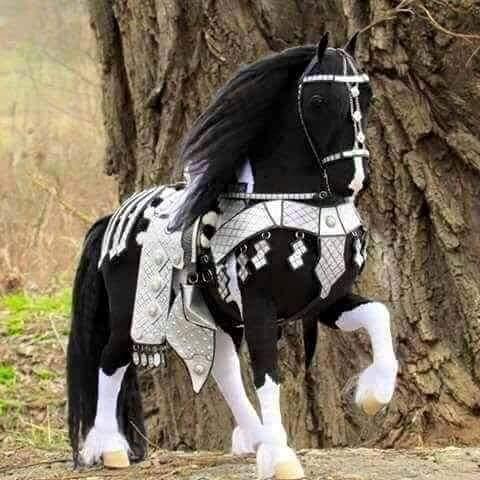 Najlepši konji na svetu - Page 4 WznNam
