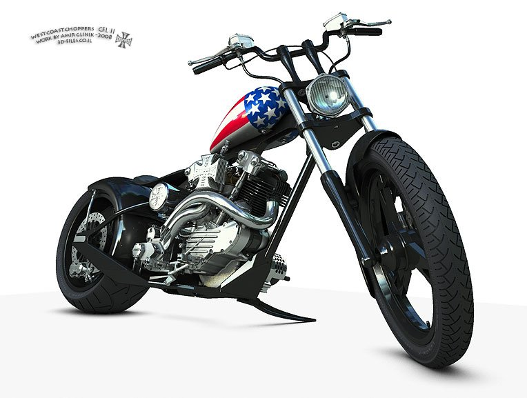 American Chopper Bike - Page 6 YKtUn4