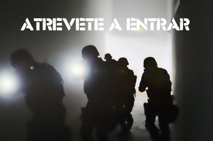 05/12 - DISTRITO 9 - OP. CAIDA DE TROYA (nocturna) Kuca5W
