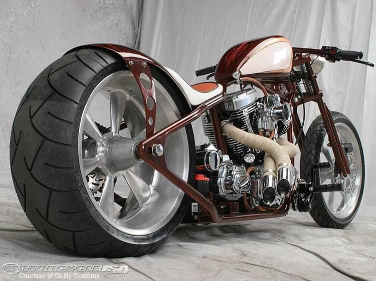 American Chopper Bike - Page 5 6zM752