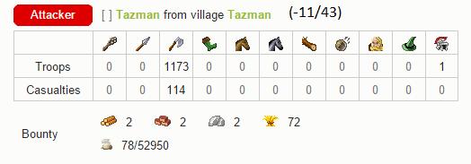 Tazman (-11/43) JlFQi4