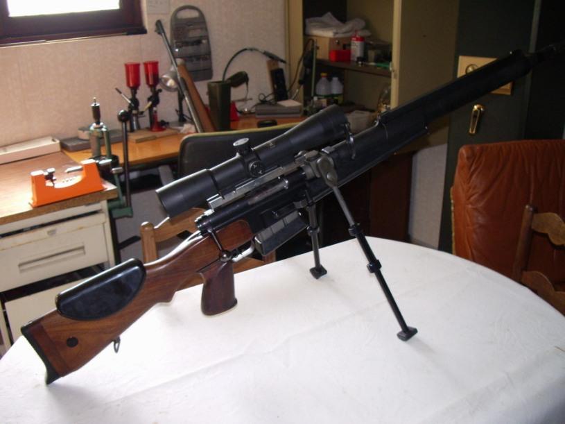 photos de vos armes TLD - Page 2 20060926154525f2vh7