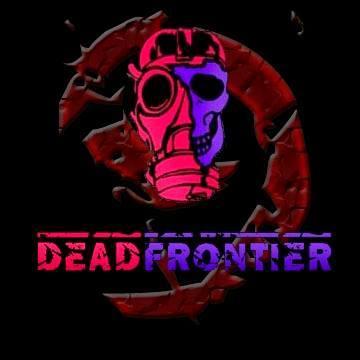 16/05 - DEAD FRONTIER 9 - SUPERVIVENCIA Yg7JmC