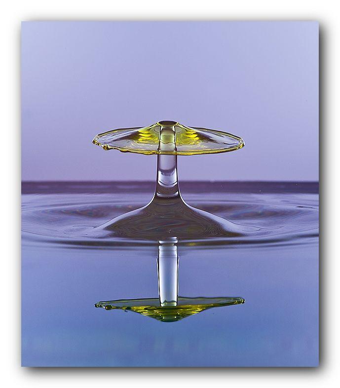 waterdrop avec reflet... AHwtjk