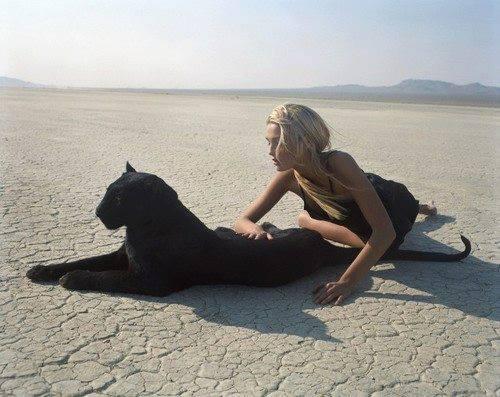 Životinje i žene - Page 6 FfwRHe