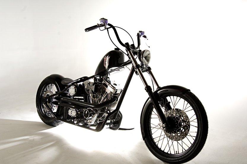 American Chopper Bike - Page 6 YJ7Rrl