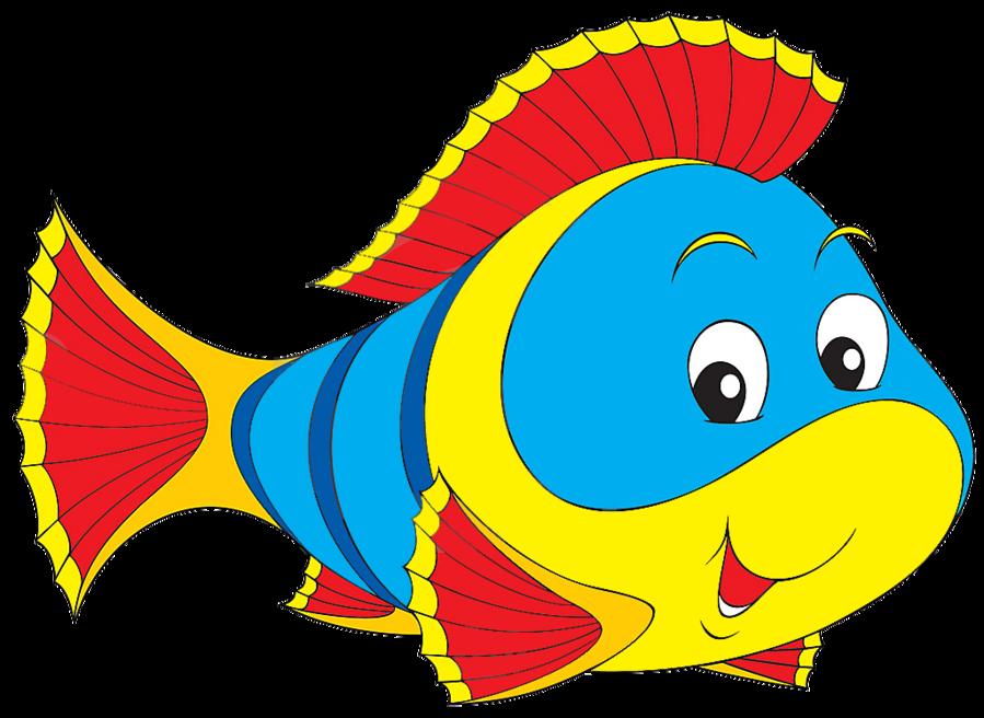 Animales del Mar NjrglM