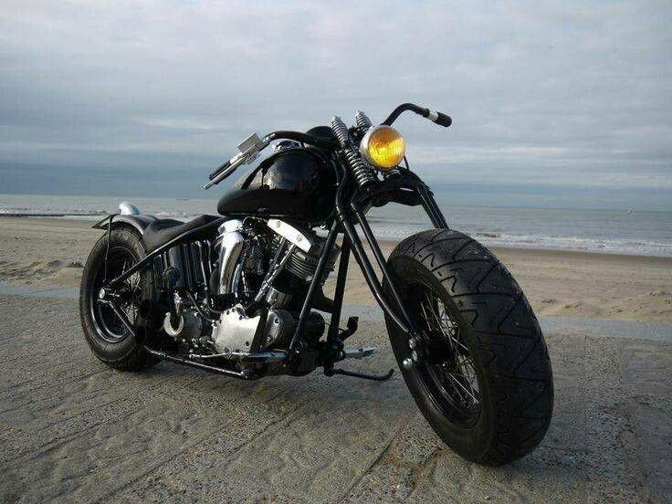 American Chopper Bike - Page 6 1z3GkI