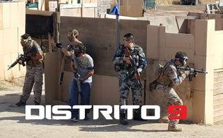 06/09 - DISTRITO 9 - FUEGO CONTENIDO (de mañana) WwmJ2q