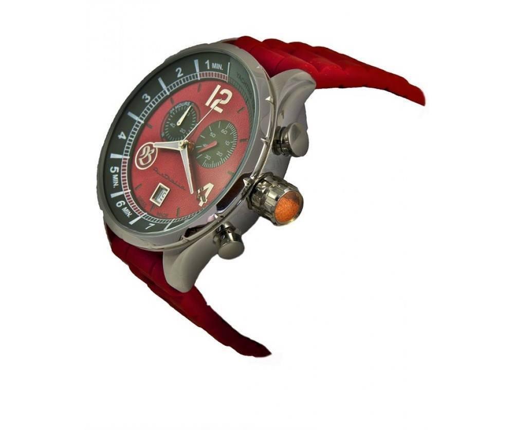 Muški ručni satovi - Page 2 J3qU3V