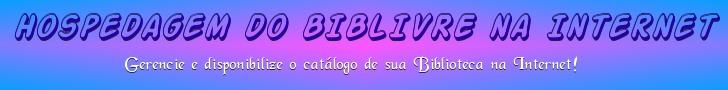 Forum gratis : Fórum BIBLIVRE Espírito Santo - Portal 59xLoq