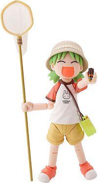 Yotsuba DX Summer Vacation Set (Yotsuba&!) Ap20080530034357609jpgje6.th