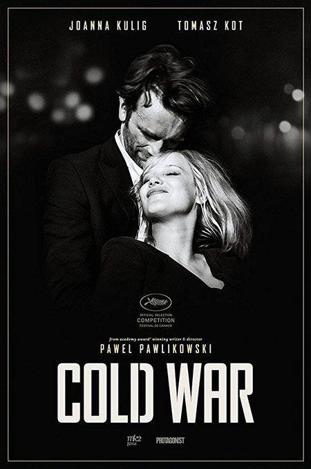 Cold War (2018)[DVD9][Esp/Pol/Ale][Drama][Mega/1Fichier] LKPEKe