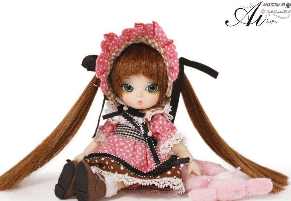 [Vends] Dollfie dream SHERYL NOME & YOKO C8Kf1x