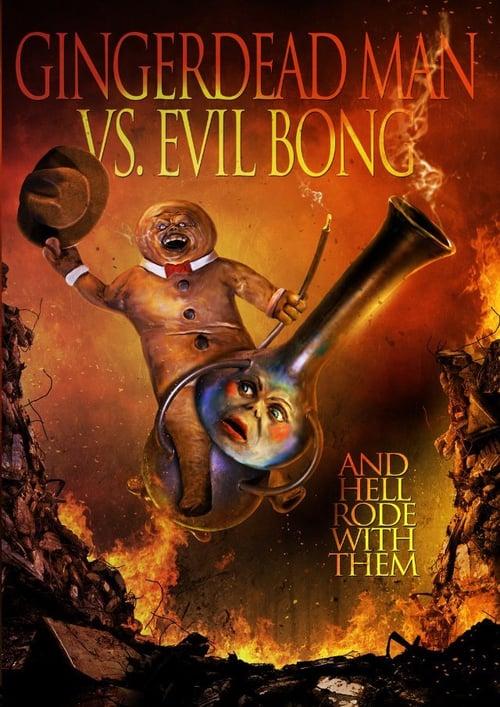 Evil Bong 3 et + (2011 +)  [VOSTA] IlJPIQ