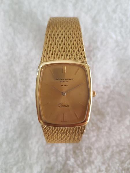 Mido -  [Postez ICI les demandes d'IDENTIFICATION et RENSEIGNEMENTS de vos montres] - Page 18 GYUzOR