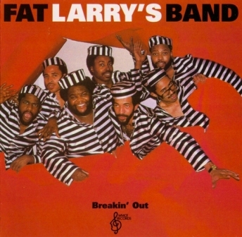 Fat Larry`s Band - Breakin` Out  BdBnKH