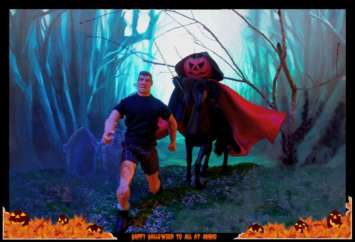 the spooktastic October photo of the month 2019 Vote Open!!  ZYLBHo