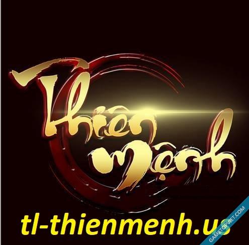 ✔️TLBB THIÊN MỆNH (cc) - OPEN 14H CHIỀU T7 16/6 - FREE 99% SĂN LÀ ĐC , CẦY LÀ CÓ , CHỊU KHÓ Vo3qz8