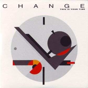 Change - This Is Your Time NnqAQa