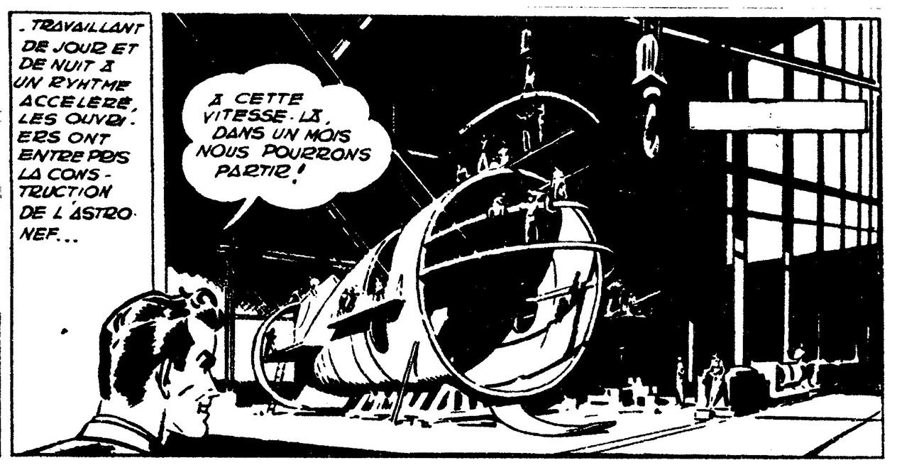 Starship Mk1 (Boca Chica) - Page 25 UiIWjH