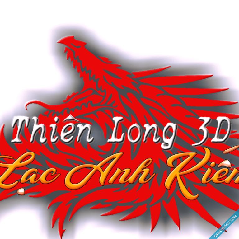 ✅TL TUYỆT TÌNH KIẾM - MÁY CHỦ Cầy Cuốc ĐÔNG ĐẢO NHẤT - OPEN 14H T7 5/5 - GAME PRIVATE WTRNk3